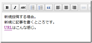 20100319231910